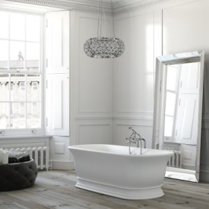 Imperial Bathroom Marlow