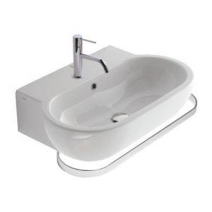 Globo Bowl PC7046