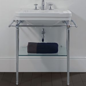 Imperial Bathroom Chelsea stand large 20-ZXBS3800