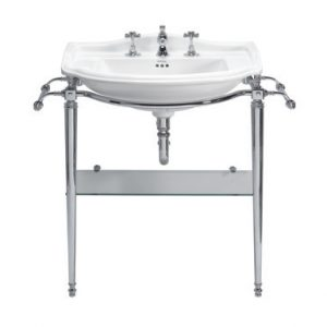 Imperial Bathroom Drift large stand 20-ZXBS1030