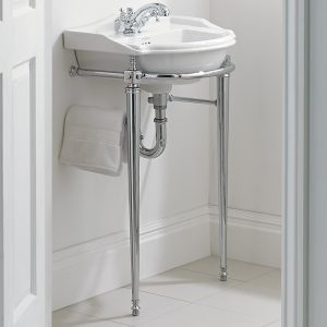 Imperial Bathroom Drift small stand 20-ZXBS2300
