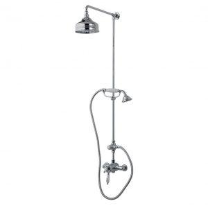 Imperial Bathroom Westminster shower 20-ZXM80200